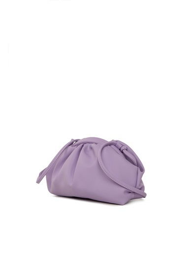 Bagmori Çanta Lila